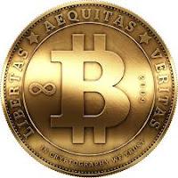 Bitcoin open source fintech project