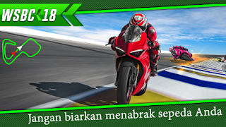 Top Bike Racing Game 2018 Apk - Free Download Android Game