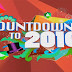 GMA Network Bids 2015 With A Grand Countdown At MOA And Presents Line Up Of New Programs To Be Shown In 2016