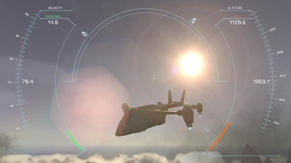 frontier-pilot-simulator-pc-screenshot-www.ovagames.com-2