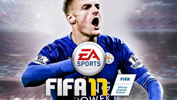 هل ستعمل لديك لعبة FIFA 17 ؟! تعرف على المواصفات المطلوبة لتعمل هذه اللعبة المواصفات العادية لتشغيل اللعبة (Minimum): الموصفات المثالية أو الافضل :