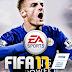 هل ستعمل لديك لعبة FIFA 17 ؟! تعرف على المواصفات المطلوبة لتعمل هذه اللعبة
