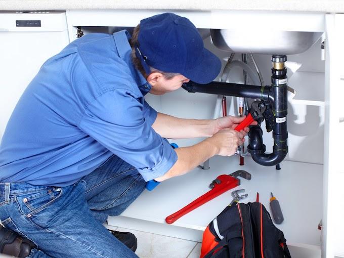 Thợ lắp điện nước gia đình nhanh giá rẻ trọn gói tại hà nội chuyên nghiệp