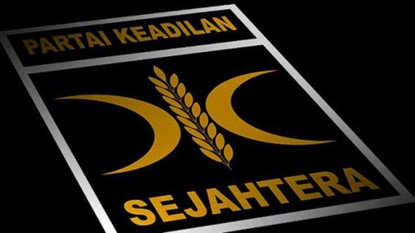 Ratusan Kader PKS Sumatera Utara Mengundurkan Diri Massal