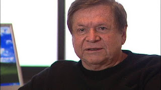 Após 22 anos, Boni admite que Globo armou contra Lula para eleger Collor
