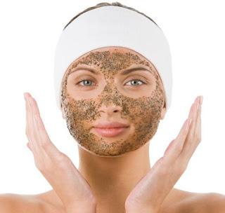 cildi derinlemesine temizleyen maskeler
