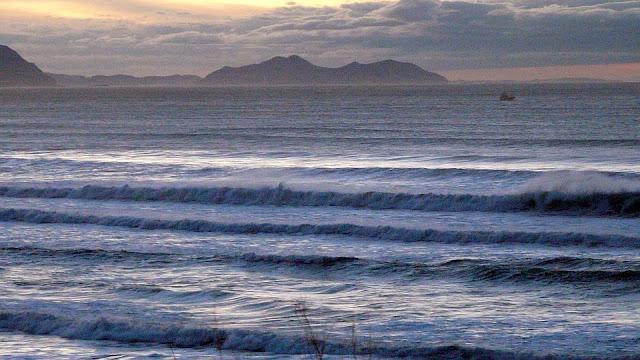 por fin surf en sopelana en invierno 09