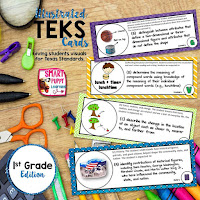 https://www.teacherspayteachers.com/My-Products/Category:74636