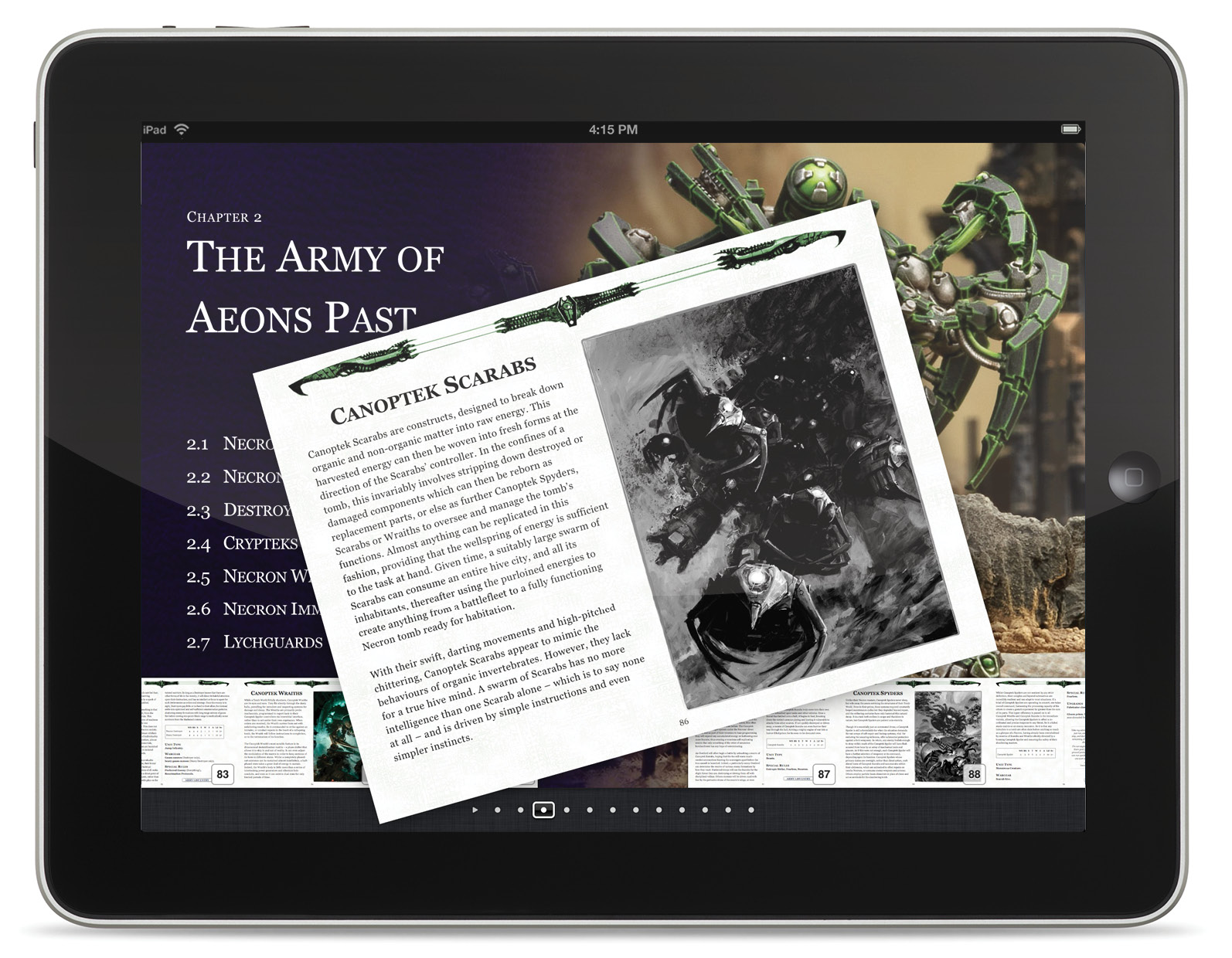 download javaserver pages