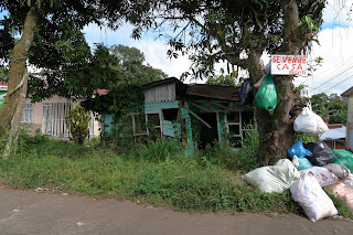 House for sale in Puriscal