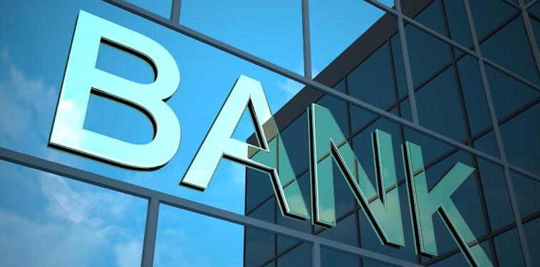 Info Daftar Alam Dan Nomor Telepon Bank Yang Ada Di Kota Tangerang