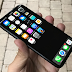 iPhone 8 Leaked Photo l iPhone 8 Price in Nepal l iPhone 8 Price in Specifications