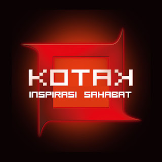 Kotak - Inspirasi Sahabat on iTunes