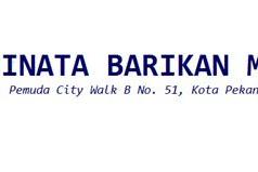 Lowongan Kerja PT. Adhinata Barikan Meidiawan Pekanbaru September 2018