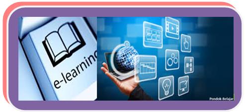 Pengertian dan Konsep Pembelajaran E-Learning