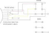 ac motor speed picture: century ac motor wiring 2005 dodge caravan blower motor wiring diagram magnetek blower motor wiring diagram