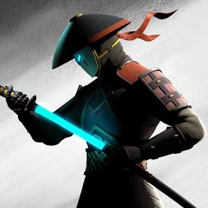 Shadow Fight 3 v1.9.0 Mod Apk+Data iAndroidHacker