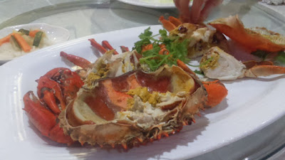 Lee Do Singapura Singapore