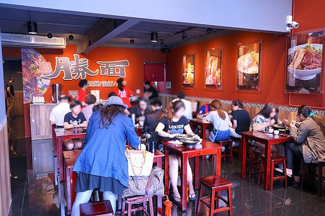 DSC00845 - 【熱血台中】2016年5月台中新店資訊彙整,33間台中餐廳