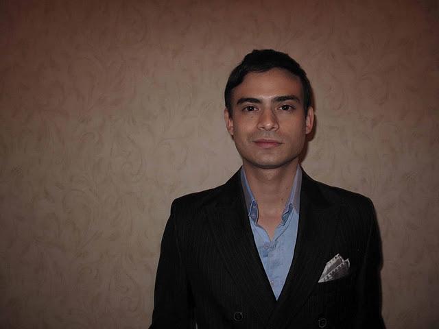 ashraf sinclair - photo #3