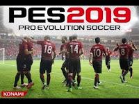 Ini yang Harus Ditingkatkan untuk PES 2019