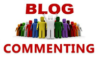 Blog Commenting Sites List Free
