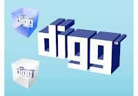 Digg!