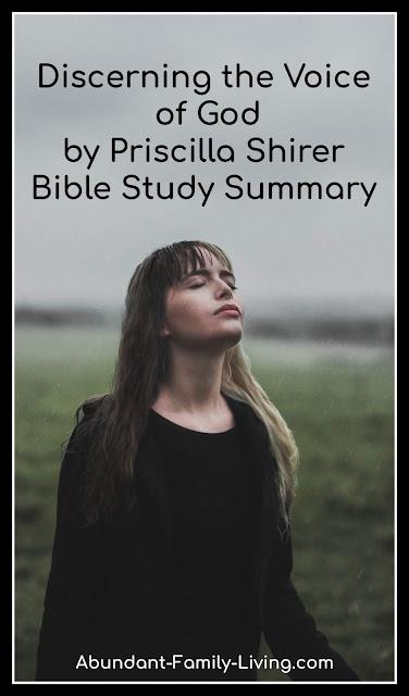 https://www.abundant-family-living.com/2016/10/discerning-voice-of-god-by-priscilla.html