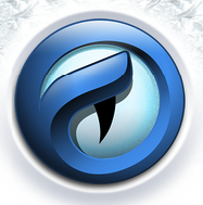 Comodo IceDragon 2019