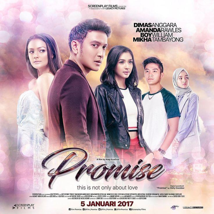 download film indonesia promise 2017 web dl 480p