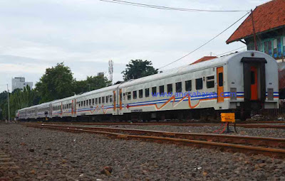 Gambar KRD Bandung Raya