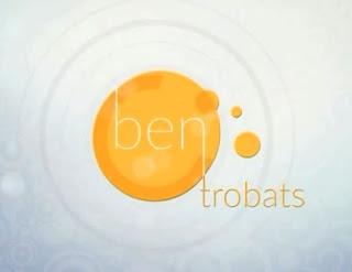 http://www.xiptv.cat/ben-trobats/capitol/cinquentines