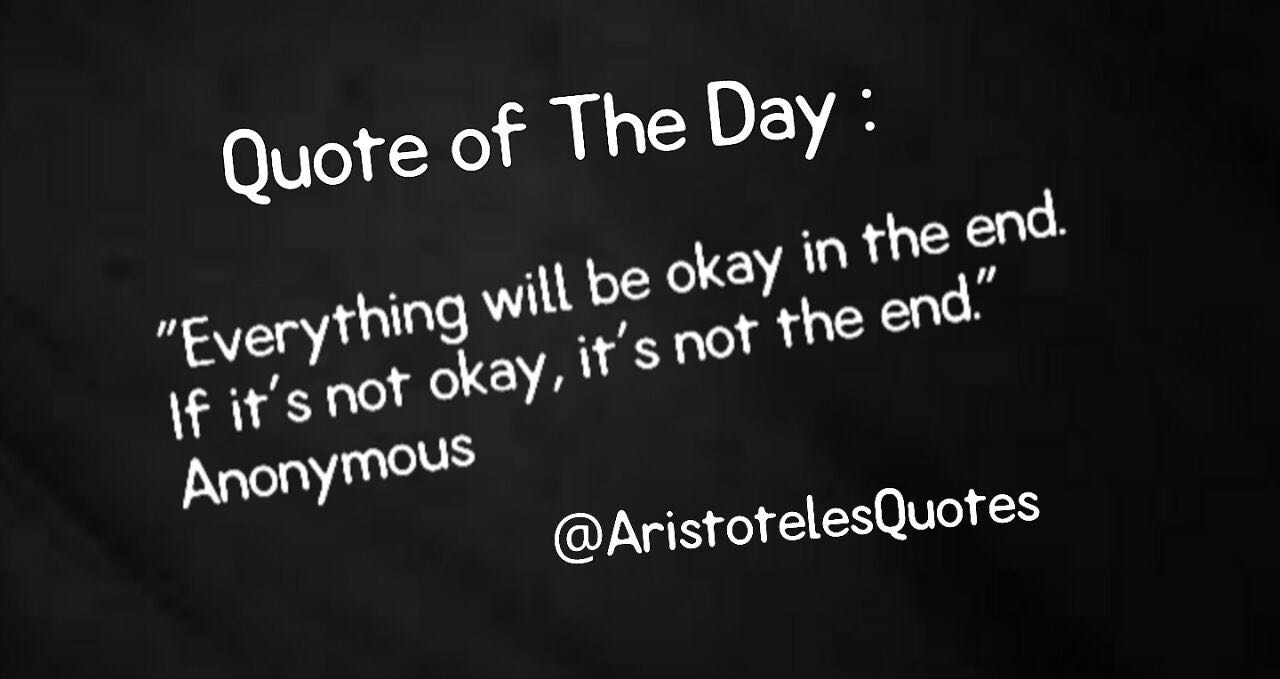 Sales Quote Of The Day Sales Stories Aristoteles Quotes