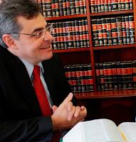advogado de sorocaba consegue indenização contra faculdades anhanguera por cobrança indevida