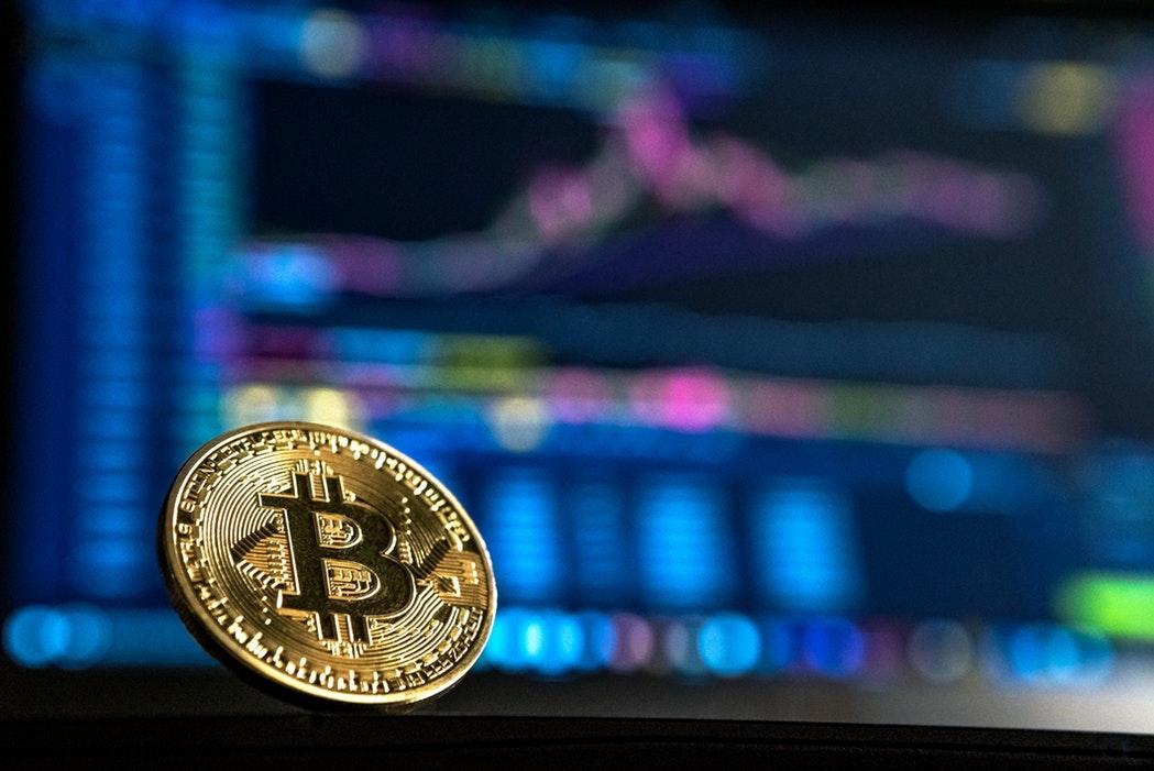 Bitcoin Volatility: What To Do Now?