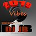 Audio:Sweet Raggae Short MixTape-2019 Vibes:Download