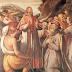 Prayer for Divine Assistance