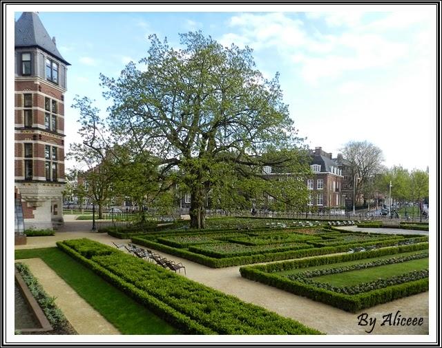 parc-amsterdam