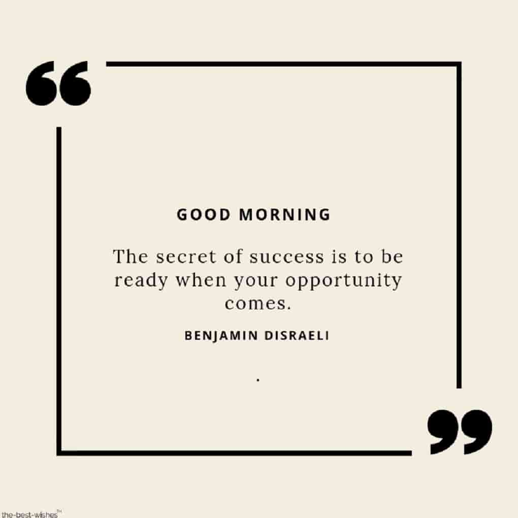 success quotes and sayings image