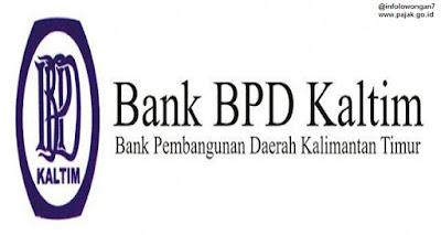 gambar Lowongan Kerja Bank BPD juni 2016