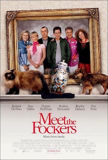Los padres de él<br><span class='font12 dBlock'><i>(Meet the Fockers)</i></span>