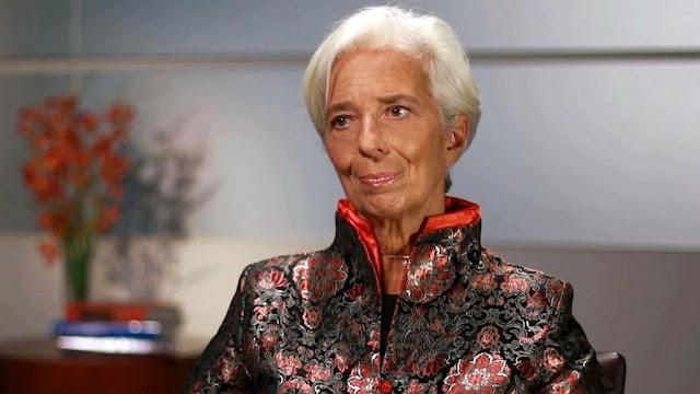 El FMI volvió a apoyar a la Argentina y expresó que aceptarían en breve las modificaciones que solicitó Mauricio Macri