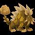 Dragón Tierra | Dragon City