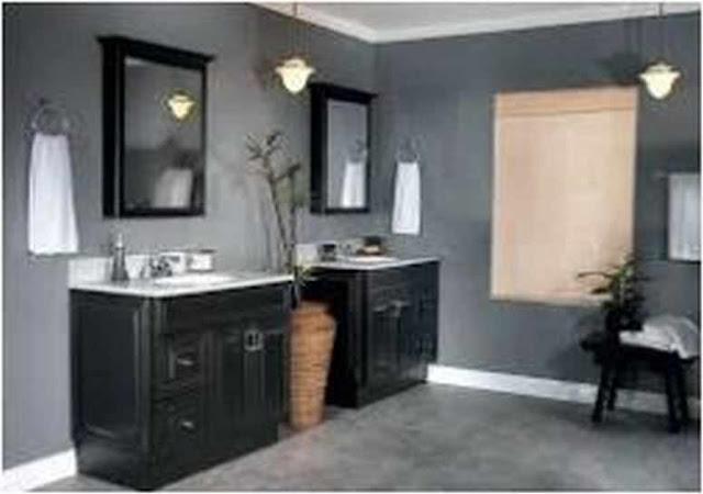 best bathroom vanities miami showroom