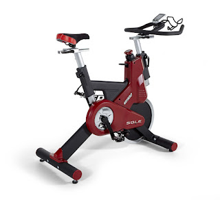 Sole SB900 Spin Bike, image, review features & specifications plus compare with SB700