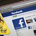 Alerta de virus: Como eliminar la nueva amenaza en Facebook