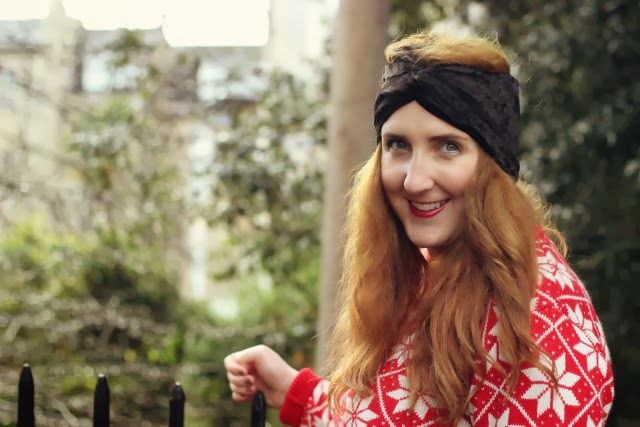 velvet-turban