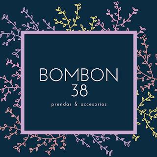 Bombon 38 – Tienda de ropa, accesorios y regalos en Chimbote