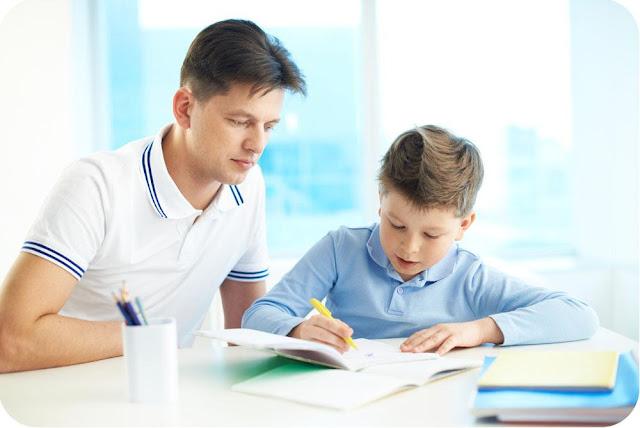 Cần trang bị gì để trở thành gia sư dạy Tiếng Anh?
