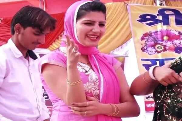bole-oli-sholi-tere-rate-badh-gaye-sapna-chaudhary song